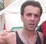 E.Rahimian