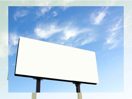 آشنایی با روشهای عمده در تبلیغات