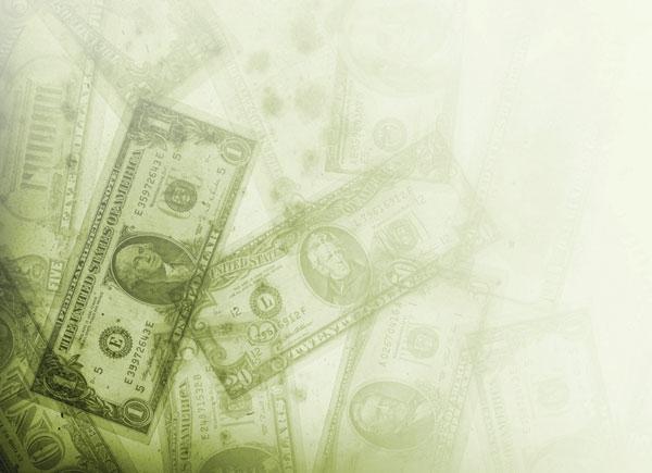 خودداری بانکها از ارائه ارز دانشجویی 