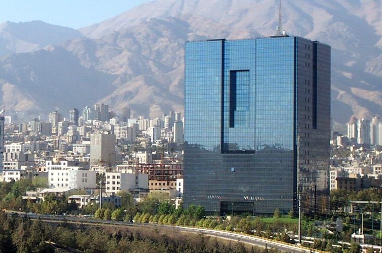 قانون اجازه تاسیس بانکهای غیردولتی در ایران