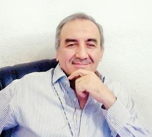 محیالدین ساجدی