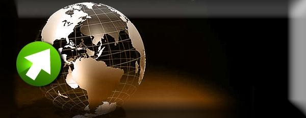 دایرهالمعارف کشورهای جهان