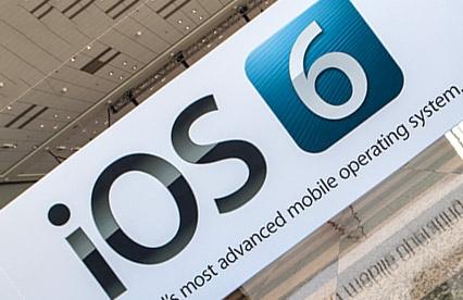 ios6-news