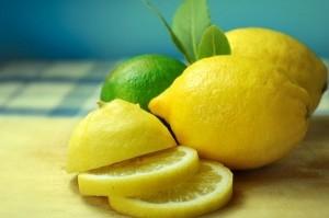 لیمو و سلامتی