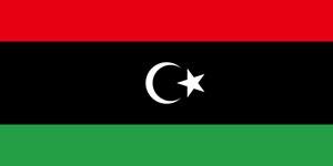 libyia
