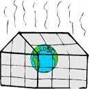 سلاحی برای کاهش انتشار گازهای گلخانهای