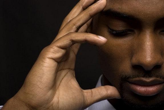 خودکشی، عامل شماره یک مرگ و میر در آمریکا