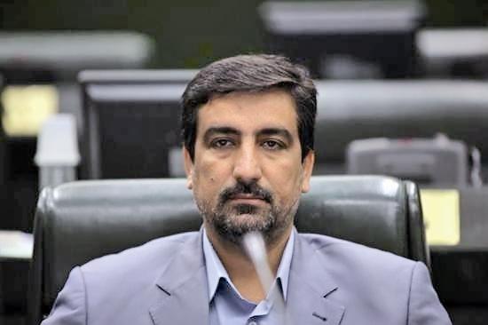 سیدشریف حسینی