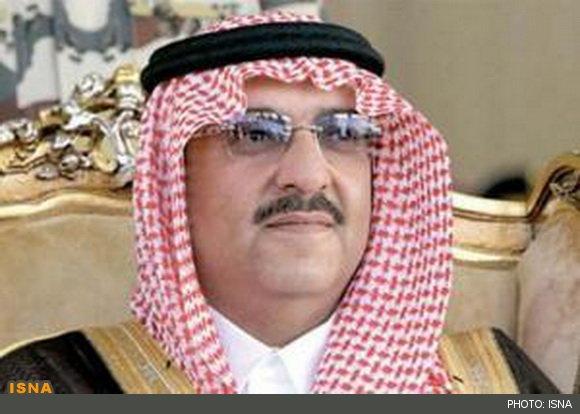 احمد بن عبدالعزیز