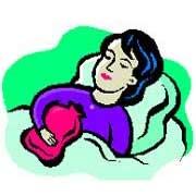 بیماری اندومتریوز و مشکل ناباروری