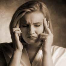 مصرف بی رویه داروهای مسکن و کاهش شنوایی