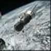 دو آزمایشگاه فضایی روسیه مهیای سفر به مدار زمین میشوند