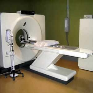 مفاهیم: توموگرافی چیست؟
