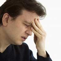 مصرف داروهای مسکن سردرد ممنوع!