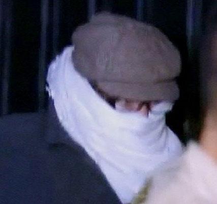 سازنده فیلم موهن به ساحت پیامبر (ص) دستگیر شد