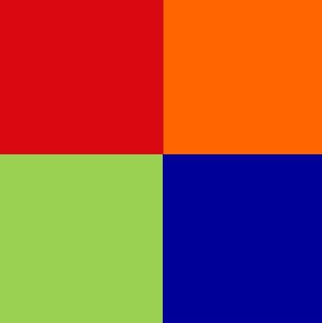 تولید رنگ از ضایعات رنگی