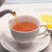 نقش چای در بهبود پوکی استخوان