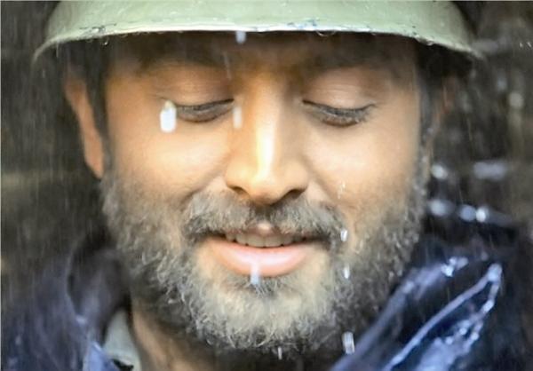 فیلمهای اکران شده در راه جشنواره مقاومت