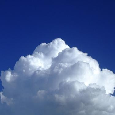 باروری ابرها هیچ گونه آسیب زیست محیطی به همراه ندارد