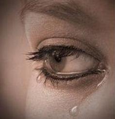 تراشهای برای اندازه گیری قند خون از اشک