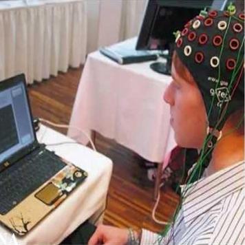 استخراج اطلاعات مغز امکانپذیر شد