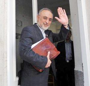 وزیر امور خارجه عازم مصر شد