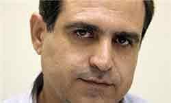 مدیر مسئول روزنامه شرق بازداشت شد