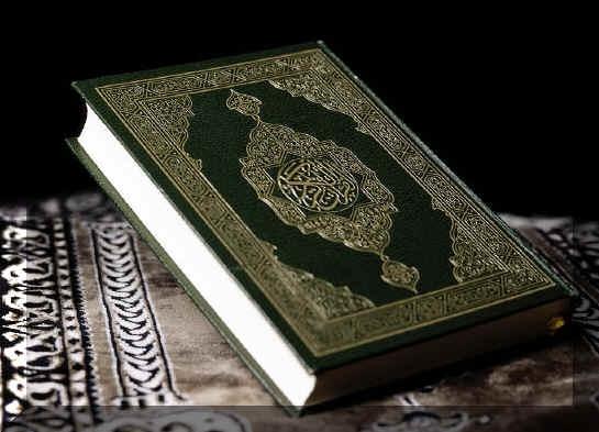 بدبینی گسترده مسلمانان نسبت به ادعای دمکراسیآمریکا
