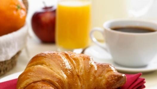 صبحانه نخوردن و کاهش یادگیری و خستگی در مدرسه