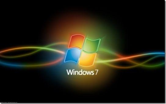 ویندوز 7 محبوبترین سیستم عامل جهان شد