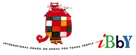 دفتر بینالمللی کتاب برای نسل جوان
