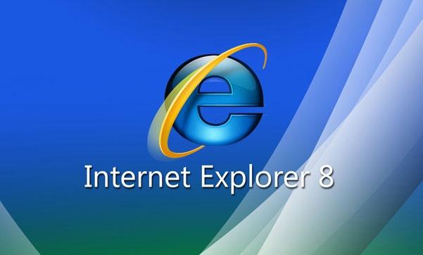 بعضی سرویسهای گوگل دیگر برروی IE8 قابل دسترسی نخواهند بود