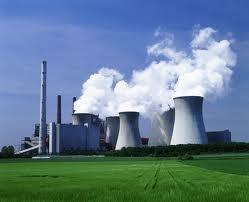 توان هستهای غیر متعهدها