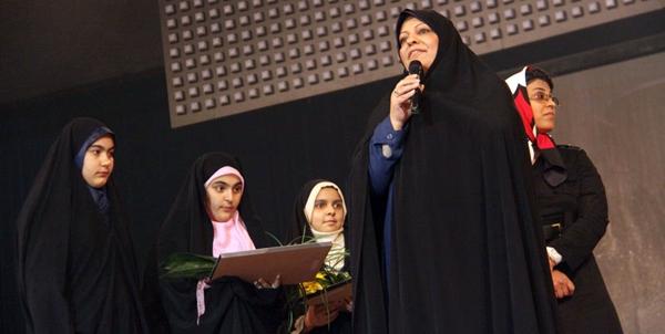 مادر ناصر عبداللهی