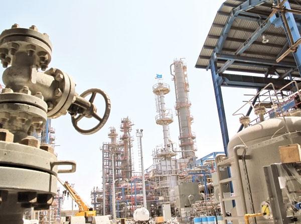صادرات مستقیم سوخت هواپیما در خلیجفارس