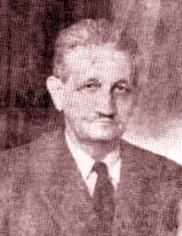 بازیل .پ نیکیتین (Basile P. Nikitine)
