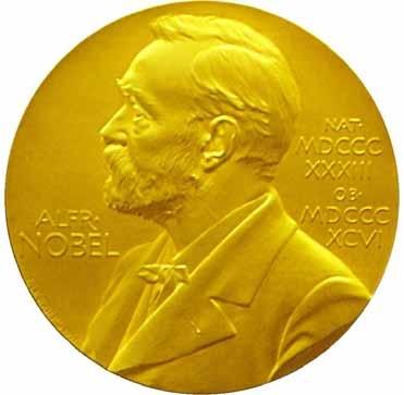 برندگان نوبل که جهان را متحول کردند