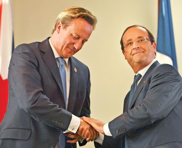 دیپلماسی