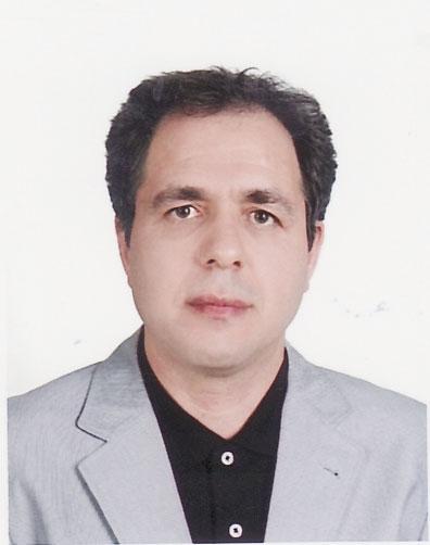 دکتر سعیدآبادی دبیرکل کمیسیون ملی یونسکو در ایران شد