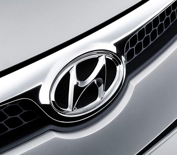 افزایش 80 درصدی قیمت خودروهای هیوندایی و کیا در بازار ایران