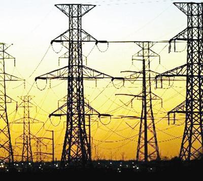 مصرف انرژی در ساختمانهای تهران چندصد برابر اروپاست