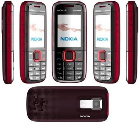 آشنایی با پرفروشترین تلفن همراه تاریخ