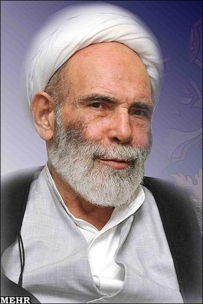 زندگینامه: مجتبی تهرانی (۱۳۱۶ - ۱۳۹۱)