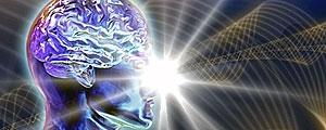 هوشمندی عاطفی با بهره هوشی عمومی مرتبط است