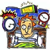 کیفیت نامطلوب خواب، عامل فراموشیهای سالمندان