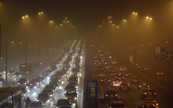 Beijing2