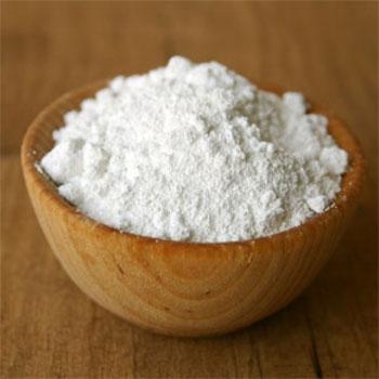 7 کاربرد جوششیرین در شستن البسه