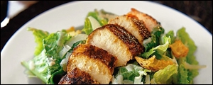 مصرف ماهی و کاهش احتمال زایمانهای زودرس
