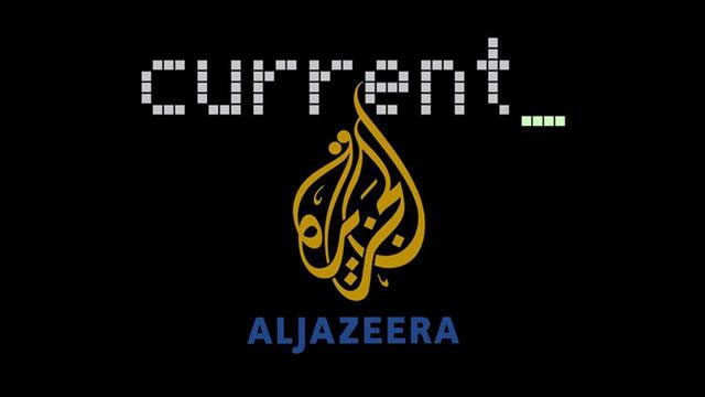 الجزیره شبکه تلویزیونی کابلی کارنت تی وی آمریکا را خرید