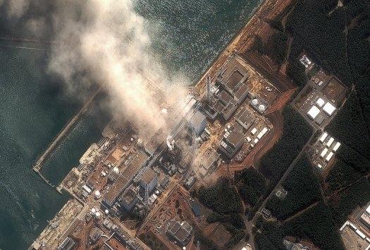 فاجعهای که کودکان ژاپنی را چاق کرد